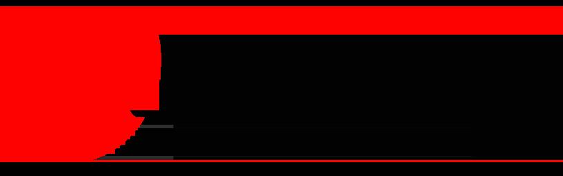 Macksofy – Cyber Security Certifications