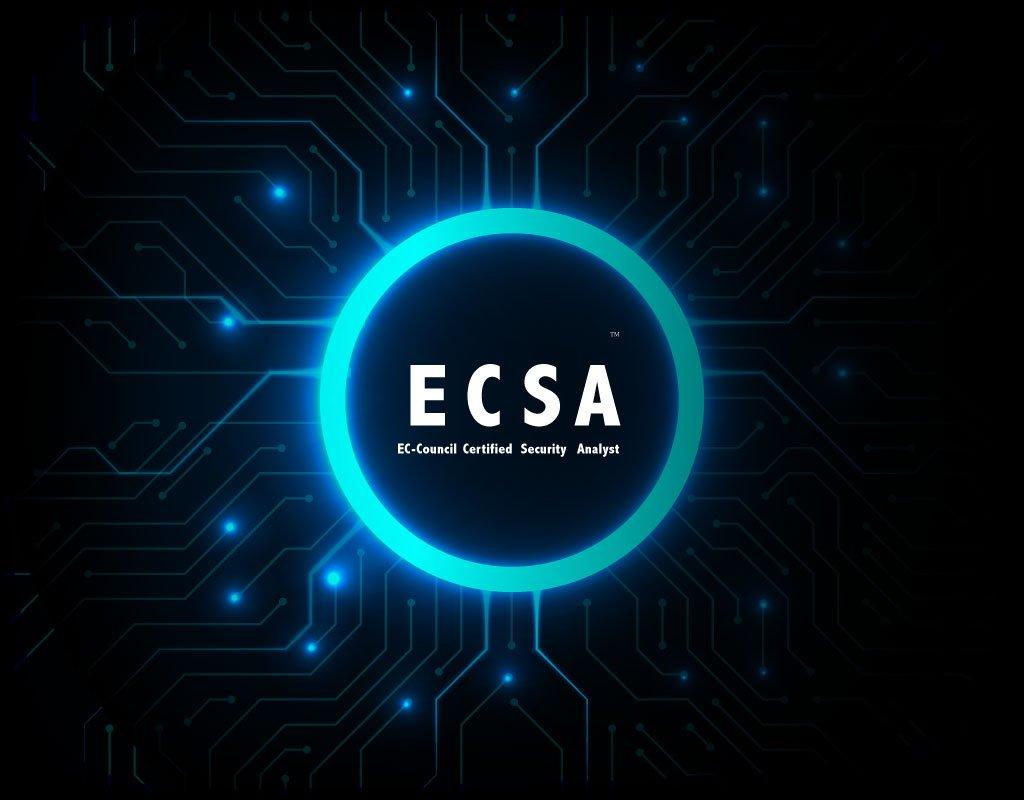Ecsa-training-in-mumbai