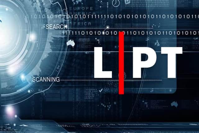 LPT-training-in-mumbai